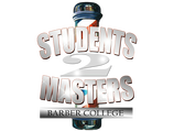Students 2 Masters Barber College, LLC | Memphis, TN